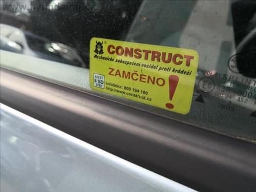 logo korejskevozy.cz